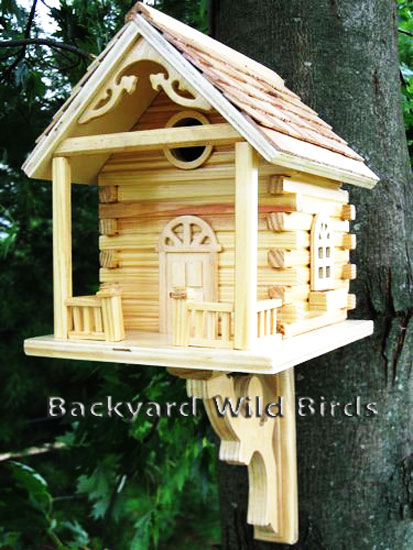 songbirdgarden  bird feeders bird houses bird baths
