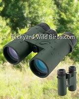 Bird Watcher 10x42 Binocular