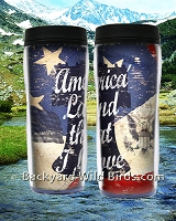 American Thermal Mugs