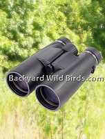 Bird Watcher 10x50 Binocular