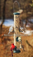 Bird Feeders Bird Feeder Spruce